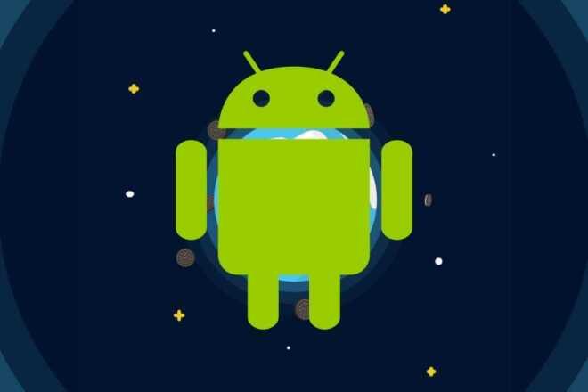Напишу статьи на андроид тематику 1 - kwork.ru