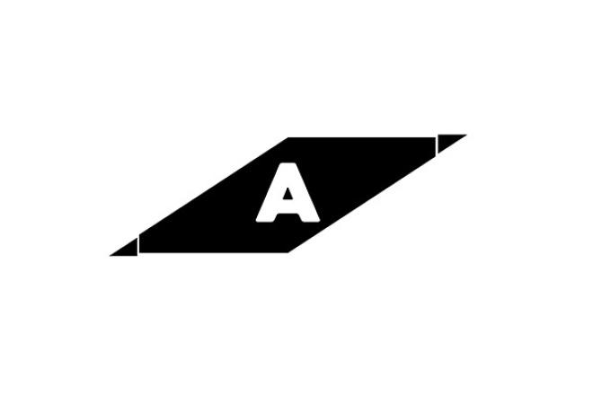 Сделаю оригинальный логотип 1 - kwork.ru