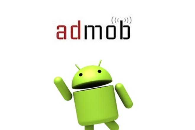 Добавлю Admob или StartApp рекламу в Android приложениеМобильные приложения<br>Добавлю Admob или StartApp рекламу в Android приложение. 1) Interstitial, smart banner 2) Один файл для настроек рекламы (для ID баннеров) 3) Поменяю расположение существующих баннеров. 4) Eclipse или Android Studio<br>