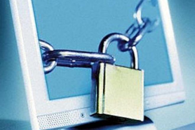 Защита на сайт от вирусов и взлома 1 - kwork.ru