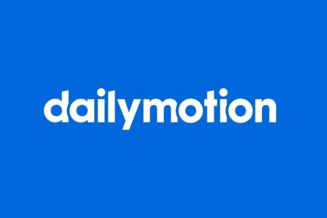 Dailymotion - 3 000 просмотров на видеоТрафик<br>Сделаю 3 000 просмотров на видео в Dailymotion. Услуга безопасна для аккаунта и нет списаний по данной услуге. Также можно равномерно разделить просмотры на 3 ролика.<br>