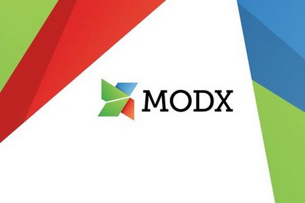 Помогу с сайтом на MODX 1 - kwork.ru