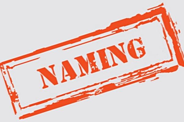 Разработка уникального названияНейминг и брендинг<br>1 уникальный вариант наименования, проверенный на охраноспособность всеми открытыми и доступными сервисами.<br>