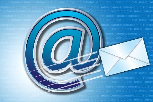 Поделюсь базой email-адресов 3000 живых людей для Ваших нуждИнформационные базы<br>Поделюсь базой @почтой-адресов 3000 живых людей для Ваших нужд, для пиара, рекламы, информации, рассылки и привлечения в партнерские проекты и работы. База собрана с апреля 2017 года в открытом доступе, без использования каких-либо сервисов. Большинство адресов Россия, есть страны СНГ. База проверена на активность, сам пользовался для привлечения. База будет передана при заказе.<br>