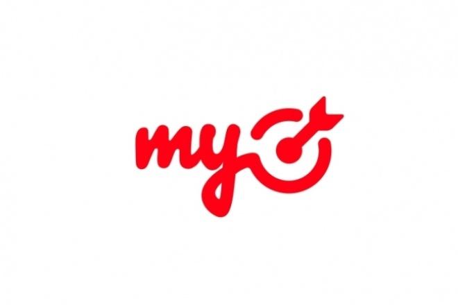 Рекламная кампании в myTarget 1 - kwork.ru
