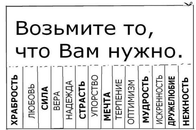 Аудио файл превращу в текстовый 1 - kwork.ru