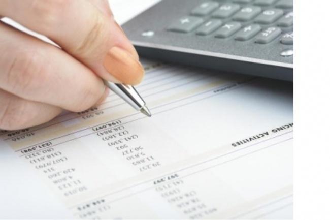 Подготовлю для Вас счет на оплату клиентамБухгалтерия и налоги<br>Подготовлю и вышлю Вам в электронном виде счет на оплату для контрагентов, оплаты услуг, товаров. От Вас реквизиты, основание, что конкретно подлежит оплате. Сумма. С НДС или без.<br>