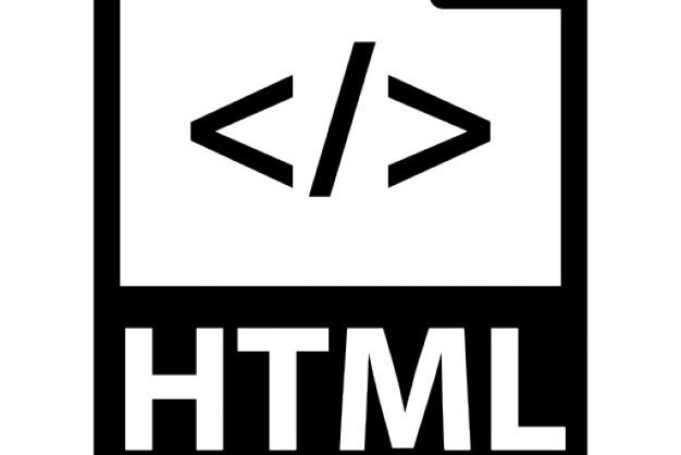 Верстка сайта html + CSS 1 - kwork.ru