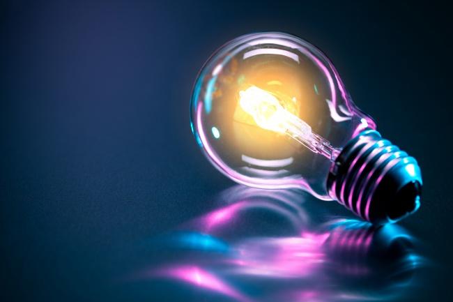 напишу уникальный текст о электрике, эл.оборудовании 1 - kwork.ru