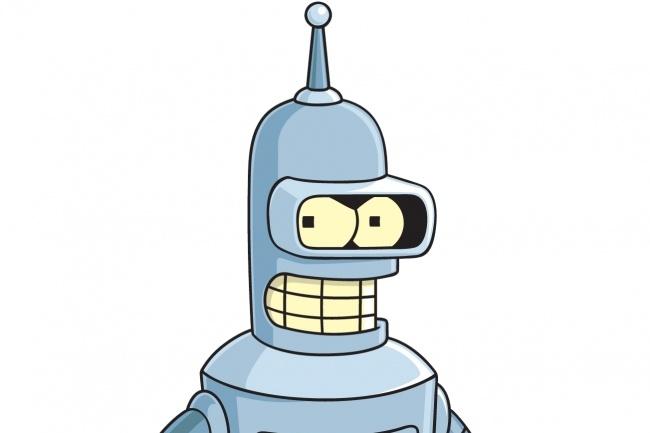 Создам robots. txt и sitemap. xmlВнутренняя оптимизация<br>Создам правильный файл robots. txt и файл карты сайта sitemap. xml. Если нужно, размещу на сайте. если хотите самостоятельно размещать, отправлю здесь. robots. txt — файл для управления индексацией сайта. В нем нужно закрыть дубли страниц, технические страницы, но он не должен закрыть важные страницы сайта. Также в нем размещаются указание на главной зеркало, ссылка на карту сайту, задается частота сканирования поисковыми роботами. Делаю robots. txt, подходящий именно вашему сайту, учитывающий особенности cms (системы управления) и конкретного сайта, так как даже сайты на одной админке могут отличаться. sitemap. xml — файл карты сайта, список всех страниц сайта, которые нужно индексировать (дубли, мусорные и технические страницы сюда входить не должны). Если у вас сайт на вордпресс, то лучше сделать динамический сайтмеп с помощью плагина (входит в стоимость кворка).<br>