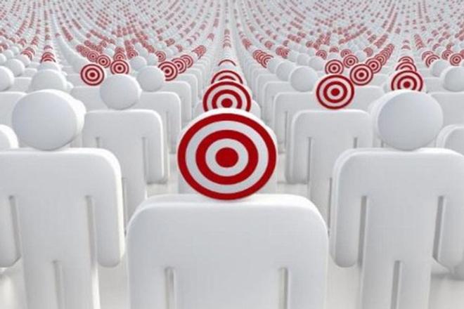 Размещу рекламу в двух своих аккаунтах инстаграм среди 10 000 подписчПродвижение в социальных сетях<br>Размещение рекламы на 2 месяца в двух аккаунтах Инстаграм с подписной базой 10 000+ человек. На выбор направленность аккаунтов - кошки, заработок, онлайн платежи, юмор, лайфхак, интернет шоппинг, путешествия, фото и т. д.<br>
