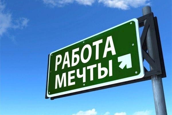 Составлю продающее резюме 1 - kwork.ru