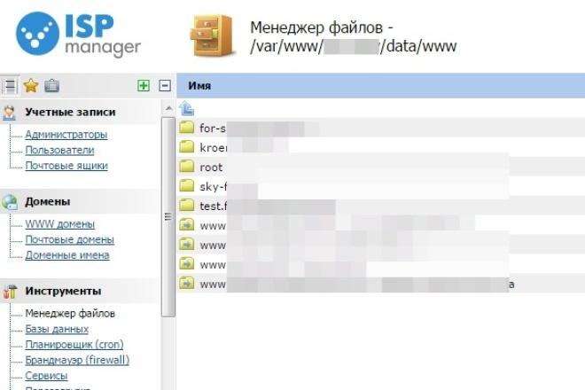 Установлю CMS на сервер/хостингАдминистрирование и настройка<br>Опыт более 5 лет в установке и настройке сайтов на серверах/хостингах. Хорошо разбираюсь в панелях управления: - ISP Manager; - Plesk Panel; - CPanel; - Vesta; - ispconfig; - и другие. Установлю следующие системы: - Wordpress; - Joomla; - Prestashop; - Opencart; - ModX; - Drupal. Дополнительно, настрою корректный robots.txt, добавлю FTP-аккаунты для доступа к файлам сайта.<br>
