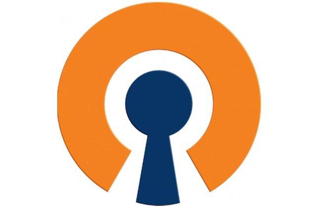 Настрою vpn серверАдминистрирование и настройка<br>Настрою OpenVpn на вашем сервере. Помогу в регистрации и первичной настройке сервера, привязке доменного имени.<br>