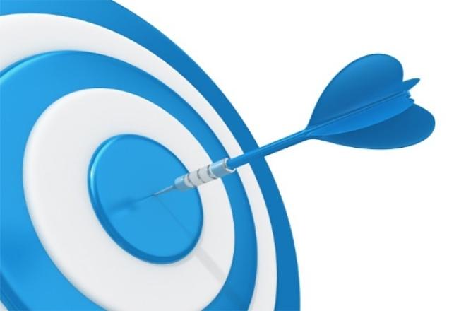 Настройка таргетинговой рекламыПродвижение в социальных сетях<br>Анализ группы или сайта Анализ целевой аудитории Анализ конкурентов Парсинг целевой аудитории Разработка тизеров и промо-постов для РК Настройка рекламной кампании Ведение рекламной кампании в течение 5 дней Анализ тестовой рекламной кампании Отчет<br>
