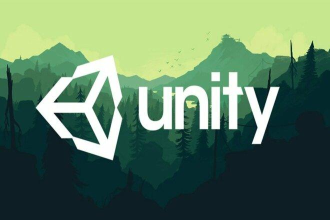 Разработка скрипта С# Unity3d 1 - kwork.ru