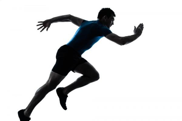Взрывная сила мышц и рельефЗдоровье и фитнес<br>Всего 3 дня в неделю и ты добьёшься отличных результатов на 100 метров и хороший рельеф + бонусом составлю правильное питание ( программа рассчитана на месяц тренировок и более) О себе : Кандидат в мастера спорта по лёгкой атлетике на дистанции 100 м и 400 м. Общайтесь , буду рад )<br>