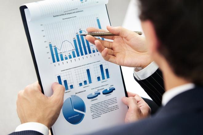 Создам бизнес-статью 1 - kwork.ru