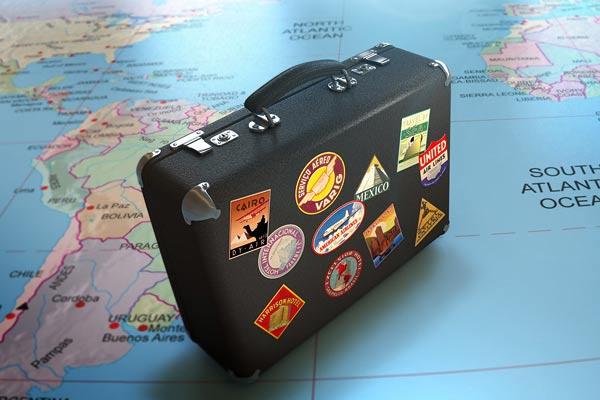 Проложу маршрут путешествия по ПольшеПутешествия и туризм<br>Как житель Польши помогу вам составить маршрут путешествия по этой замечательной стране! Составлю подробный список интересных туристических и не туристических мест, помогу подобрать гостиницу, проконсультирую в вопросах получения визы и культурных ньюансов.<br>