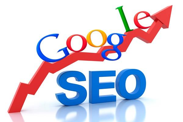 Проанализирую ваш сайт и подскажу что вам сделать для вашего сайтаАудиты и консультации<br>1)Оптимизация сайта под поисковые системы Яндекса и Гугла. 2)Добавление сайта в Яндекс.Вебмастер и Яндекс,Вебмастер Гугл. 3)Правильное заполнение метаданных 4)Написание правильных заголовков 5)Внутренняя перелинковка страниц 6)Создание и настройка Sitemap.xml.<br>