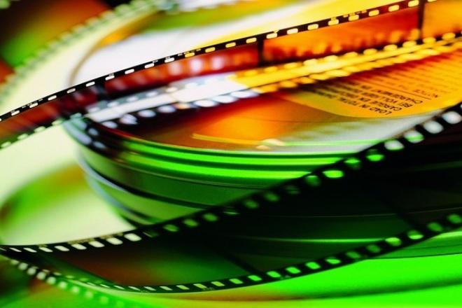 Почищу звук или видеоРедактирование аудио<br>Чистка 30 минут аудио или видео материала - длинные паузы, ээээ, бэээ и прочие ненужные звуки, технический текст, оговорки, реклама. Корректировка звука - громкость, раскладка на два канала.<br>