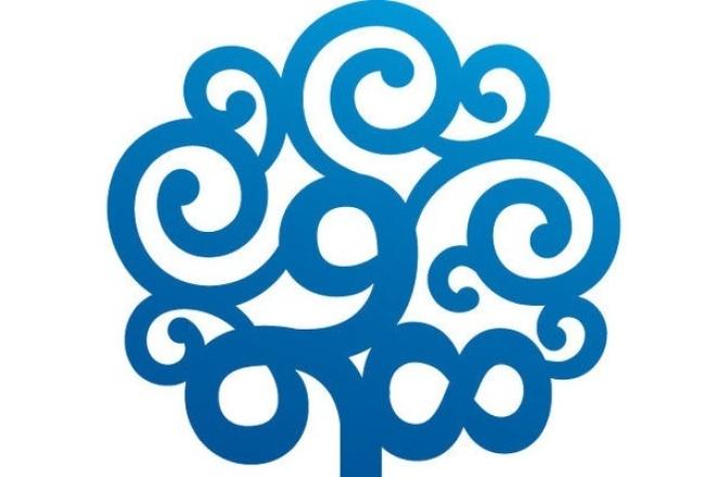 Нарисую логотипЛоготипы<br>рисую В фотошопе И В пейнт ТУЛ САИ долго идеи НЕ У кого НЕ беру сама придумываю ТАК ЧТО похожие логотипы ВЫ НЕ увидете<br>