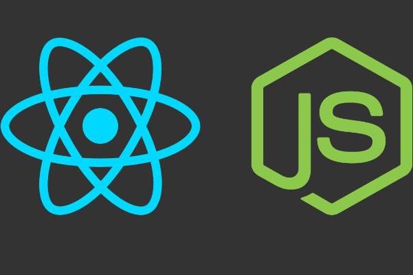 Реализую часть функционала на JavaScriptВерстка и фронтэнд<br>Реализую функционал на javascript/react/nodejs как backend, так и frontend. Также большой опыт с jquery, html, css, requirejs, socket.io, iscroll, mobiscroll, jquerymobile и так далее.<br>