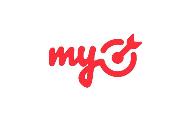 Рекламная кампания в myTargetПродвижение в социальных сетях<br>Создам и настрою узкотаргетированную рекламную кампанию для получения максимально целевых посетителей. Идеально подходит для таких бизнесов: - продажа товаров народного потребления - продвижение услуг - B2B Преимущества рекламы My Target - платежеспособная аудитория 25+ - таргетация по интересам пользователя - таргетация по ключевым запросам - таргетация по группам ВК - Таргетация по группам ОК Важно: Создание/рисование креатива в стоимость кворка не входит, используются Ваши креативы либо полученные из открытых источников. 1 кворк = 1 товар/услуга в рекламной кампании. Прохождение модерации в услугу не входит. Данный кворк подразумевает только настройку рекламы, никаких гарантий на звонки/заказы нет.<br>