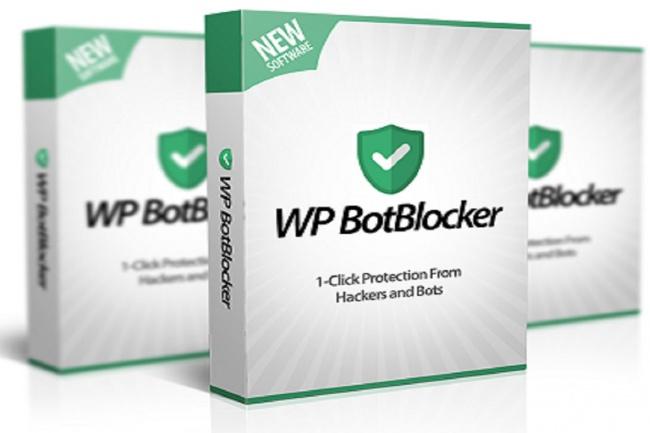Плагин Бот-Блокатор для ВордПресс сайтовДоработка сайтов<br>Бот-Блокатор плагин защитит Ваш сайт от хакеров и ботов. Как работает плагин? Со страницы http://вашсайт..ru/wp-admin , чтобы попасть в админ панель, перед тем как ввести, имя пользователя и пароль, нужно заполнить капчу. См. картинку или пример http://copluso.com/wp-admin . Плагин простой, но полезный, не занимает много ресурсов и не нуждается в дополнительных настройках. Нужно только установить и активировать. ---------------------------------- Вы получите плагин в zip файле, готовый к установке, если нужно помогу с установкой<br>