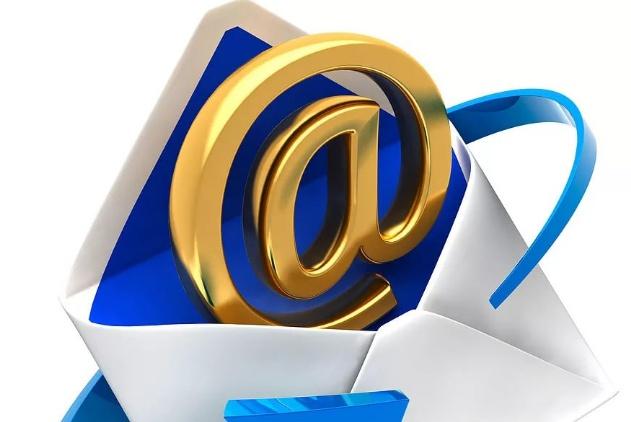 Соберу базы предприятий со сбором email адресов из открытых источников 1 - kwork.ru