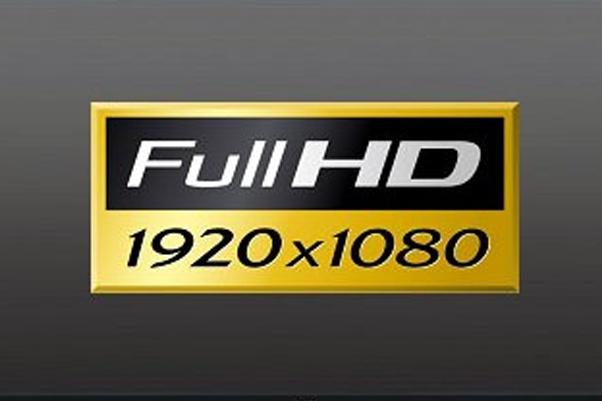 Переводу видео в Full HD 1 - kwork.ru
