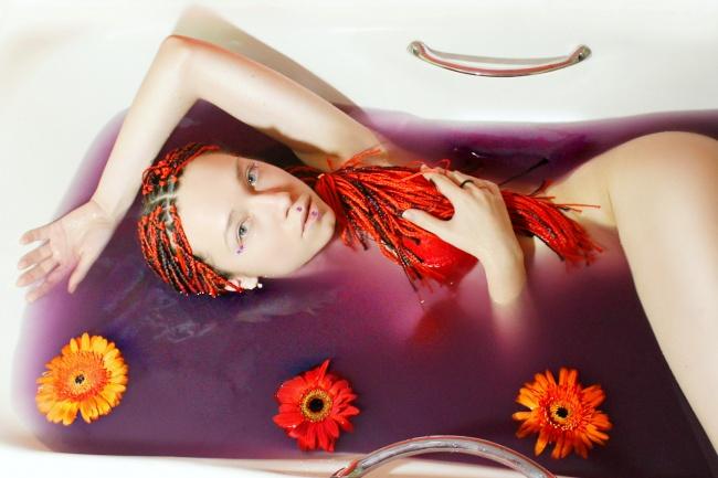 Профессиональная обработка Ваших фотографий 1 - kwork.ru