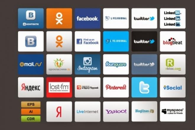 Наполнение контентомНаполнение контентом<br>Наполню контентом (текст+картинки) страницы, группы и сообщества в соц. сетях. Готова к сотрудничеству на долгосрочной основе - ежедневный подбор и размещение постов и т.д. Работаю с сообществом любой тематики.<br>