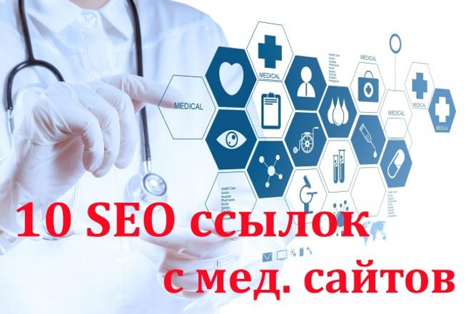 Размещение статей на медицинских сайтах xrumer ru download