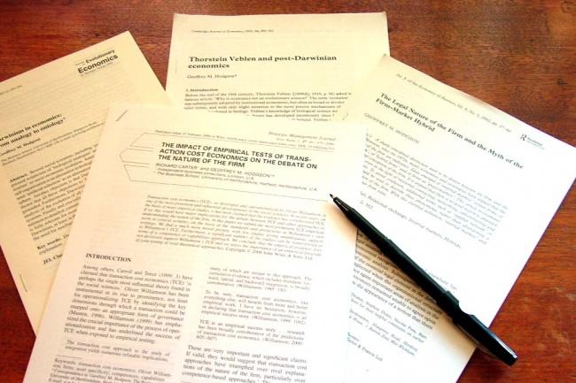 Напишу качественную статьюСтатьи<br>Напишу качественную статью со 100% уникальностью и без воды. Филолог, с театральным и историческим образованиями.<br>