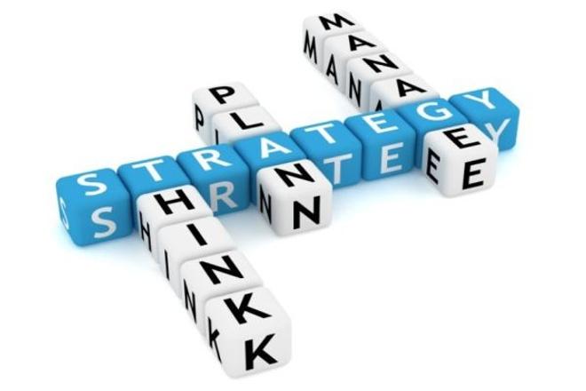 Разработка стратегии выхода на рынок новой компанииМенеджмент проектов<br>Что вы получите Разрабатываются стратегические сценарии развития деятельности предприятия с учетом влияния комплекса таких факторов, как ситуация, сложившаяся на рынке, влияние внешнего окружения, миссия и цели компании, финансовые возможности, кадровый потенциал, прочие внутренние ресурсы фирмы и т.д. Именно определение стратегической позиции компании на рынке позволяет влиять на прогнозируемую ситуацию с учетом достижения поставленных перед предприятием целей.<br>