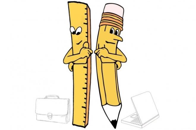 Весь Excel. Создать отчет, документ, расчет -калькуляторПерсональный помощник<br>Заказывайте мои услуги, если у Вас: - Появилась идея, какую рутину (отчет, документ, расчет) надоело делать ручками, а хочется сделать форму в Excel, чтобы она сама все делала; - Есть идея, что компьютер должен посчитать за Вас (любая сложность: от кто сколько должен за заказанную пиццу до динамически пересчитываемых многофакторных планов); - Появилась другая задача, для решения которой нужен Excel. 1 кворк включает 4 часа непрерывной работы без учета времени на уточнение деталей и т. п. Как прикинуть, сколько времени займет выполнение задачи? Если нужно сделать табличку, сам(а) знаю как сделать, но нет времени, то это укладывается в 1 кворк. Если нужна сложная табличка, сам(а) даже не знаю как это вообще сделать, то берите два и больше.<br>