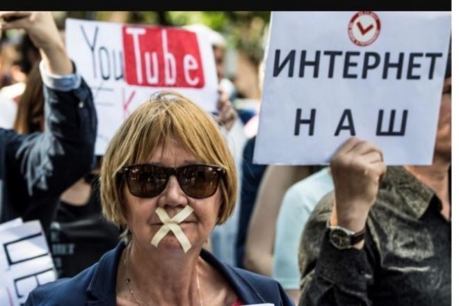 Найду для вас картинку в интернете 1 - kwork.ru