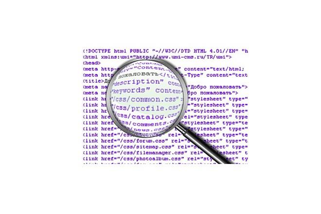 Оптимизация страницы сайта под запросВнутренняя оптимизация<br>Проведу поисковую оптимизацию страницы поз запрос. Внутренняя оптимизация нужна для более высокой выдачи в поисковиках.<br>