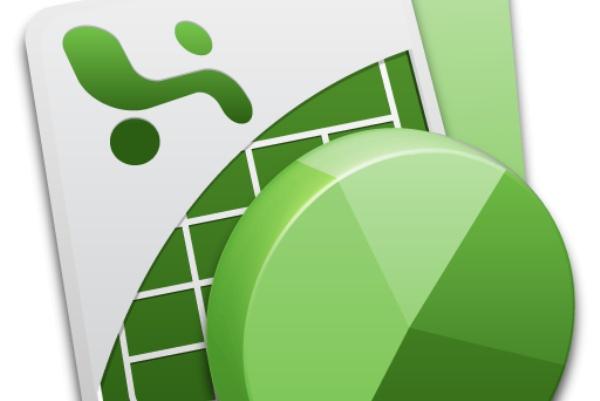 Работа в Excel -Диаграммы, Графики, прайс-листы, написание макросов 1 - kwork.ru
