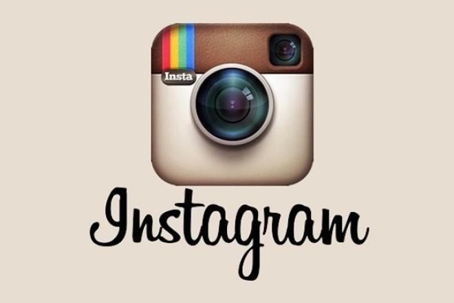 Instagram Лайки русские. 5000Продвижение в социальных сетях<br>Скорость по данной услуге невысокая (может быть всего 20-100 в сутки). Если Вам нужны быстрые лайки, закажите быструю услугу!<br>