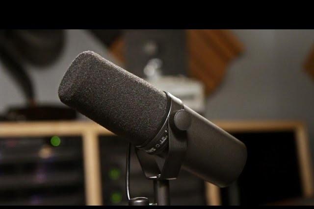 Производство новостей для региональных радиостанций под ключ удаленноАудиозапись и озвучка<br>Опыт голосовой работы на радио с 1994 года. Начитка текстов, изредка рекламы. Производство новостей для радиостанций удаленно под ключ, любой регион. Голос принципиально не обрабатываю! Высылаю исходник, далее креативьте сами )<br>