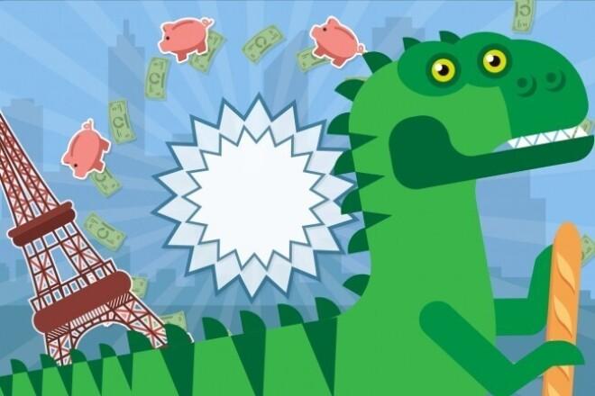 Уникальная бизнес-анимацияВидеоролики<br>Если вам надоели шаблонные, безликие и однотипные анимационные ролики - то вам сюда! ) &amp;gt; Все иллюстрации выполняются художником вручную, что позволяет выполнить ролик в вашем корпоративном стиле, создать любых персонажей, изобразить продукт и т. д. &amp;gt; Мы не используем н икаких шаблонов или стоковых изображений - вы можете быть спокойны насчет авторских прав, а также просто получить узнаваемый ролик! &amp;gt; Анимация в выбранном вами стиле. &amp;gt; Профессиональное дикторское озвучивание. &amp;gt; 1920х1080 Full HD. &amp;gt; При необходимости, сделаем для вас сценарий А также бесплатный бонус: Все иллюстрации из ролика вы получите в виде исходных векторных изображений - иконки, персонажи, фоны и т. д. - и сможете использовать их на своем сайте, в дизайне буклетов и т. д. , что в дальнейшем существенно сэкономит деньги на рекламе. Примеры работ: http://youtu.be/xpcneScMuco http://youtu.be/BjD5Id4hah4 http://youtu.be/b8yyJ5-QETM Буду рад помочь реализовать ваши проекты! Спасибо!<br>