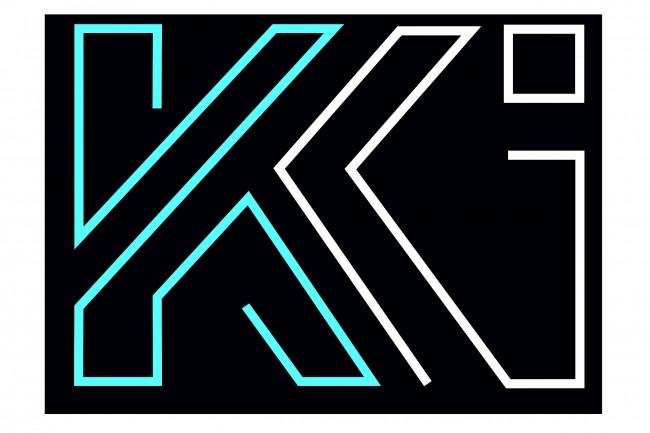 Разработка логотипов 1 - kwork.ru