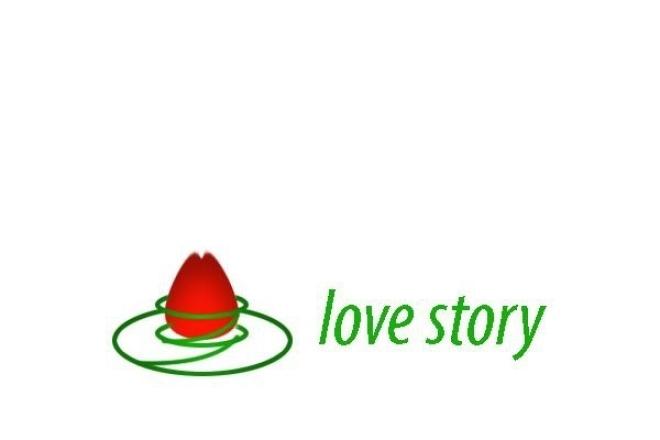 создам логотип в photoshop 1 - kwork.ru