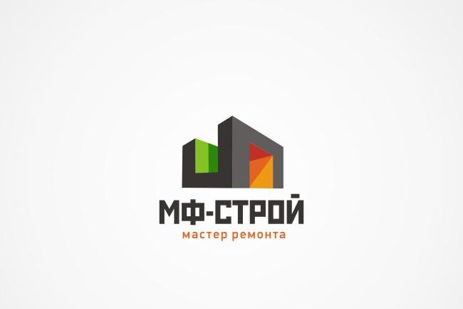 Создам для Вас уникальный логотипЛоготипы<br>Предлагаю для Вас дизайн вашего логотипа. Бесконечная возможность вносить правки. Сделаю быстро и качественно!<br>