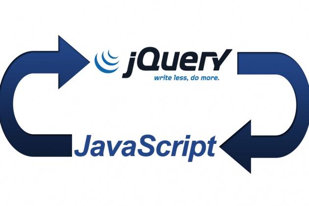 Напишу скрипт для сайта JS+jquery 1 - kwork.ru