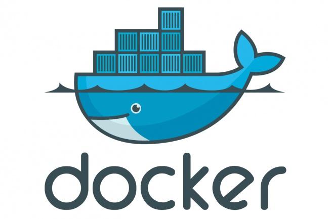 Настраиваю сборку вашего проекта(webpack/docker)Администрирование и настройка<br>Типичные кейсы: - У вас есть фронтенд проект, который собирается с помощью gulp и вы хотите переходить на webpack. - У вас есть проект(не важно на чем написан) и вы хотите внедрить docker, я настраиваю все необходимые сервисы для работы вашего проекта. В результате вы можете одной командой запустить проект (docker-compose up).<br>