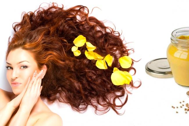 Напишу рецепты для красоты и восстановления волосСтиль и красота<br>Знаю множество проверенных на себе рецептов, следуя которым можно действительно отрастить красивые и здоровые волосы, восстановить их структуру и придать густоту. Пишу статьи от первого лица, что дает гарантии читателям следовать моим советам и рекомендациям. Пишу грамотно, слежу за уникальностью текста.<br>