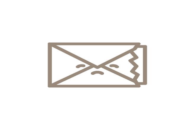 Базы e-mail адресов по городам РФ и СНГ mail. ru 1 - kwork.ru